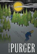Purger
