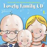 Lovely Family, Vol. 1