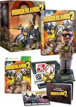 Borderlands 2 - Vault Hunter Edition