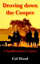 Droving down the Cooper