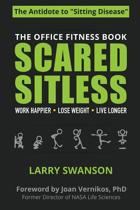 Scared Sitless