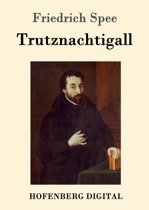 Trutznachtigall