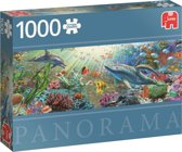 PC Water Paradise 1000pano