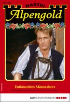 Alpengold 282 - Heimatroman