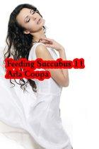 Feeding Succubus 11