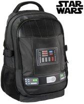 Schoolrugzak Star Wars 9359