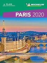 WE. PARIS 2020