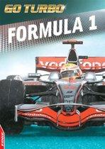 EDGE: Go Turbo: Formula 1