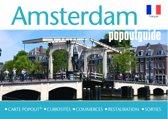 PopOut Amsterdam Miniguide Frans