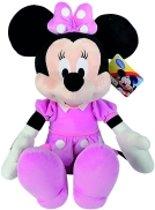 Disney - Reuzen Minnie (120cm)