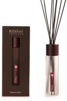 Millefiori Milano Selected geurstokjes Ninfea 350ml