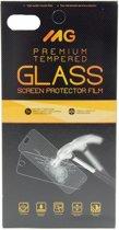 Tempered Glass Premium \ MG Glazen Screen Protecor -9H - Geschikt voor Samsung Galaxy A10- 2 Stuks