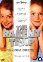 The Parent Trap (S.E.)