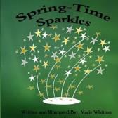 Spring-Time Sparkles