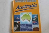 People Places: Australia