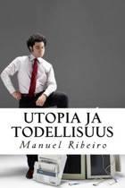 Utopia Ja Todellisuus