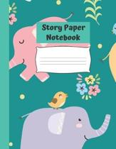 Story Paper