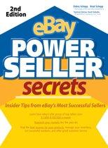 eBay PowerSeller Secrets, 2E