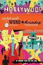 Pocket Posh Word Roundup Hollywood