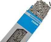 Shimano Ultegra 6701 - Fietsketting - 10 Spd. - 116 schakels