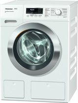 Miele WKR 771 WPS W1 -  Pwash 2.0 & TwinDos XL - BE