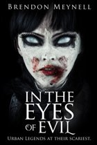 In the Eyes of Evil