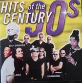 Hits of the century 90's