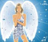 Hed Kandi: Disco Heaven