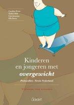 Kinderen en jongeren met overgewicht - Protocollen - Versie Nederland