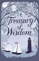 A Treasury of Wisdom