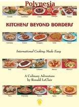 Kitchens Beyond Borders Polynesia