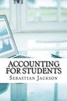 Accounting for Students