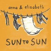 Sun To Sun