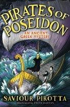 Pirates of Poseidon