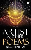 The Artist & Other Poems