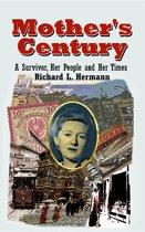 Mother's Century