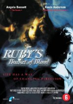 Ruby's Bucket Of Blood (dvd)