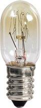 Lamp Oven 25W 300Gr E14 Ve=10