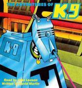 Adventures Of K9