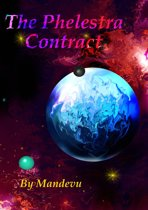 The Phelestra Contract