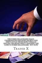The Forex Millionaire Crack