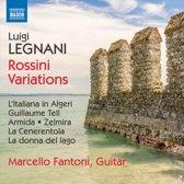 Rossini Variations