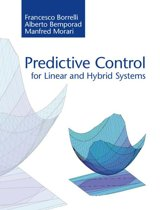 Predictive Control for Linear and Hybrid Systems