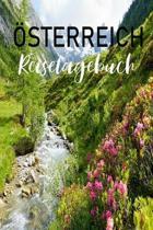 sterreich Reisetagebuch