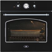 ETNA  A3570FRC - Oven multifunctioneel
