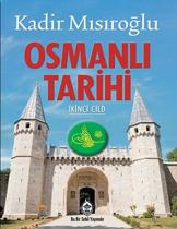 Osmanli Tarihi 2. Cilt