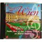 Musik Aus Wien