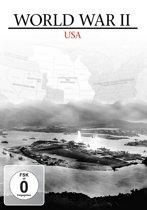 World War II Vol. 9 - USA