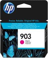 HP 903 - Inktcartridge / Magenta