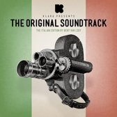 The Original Soundtrack Part 5 - The Italian Edition